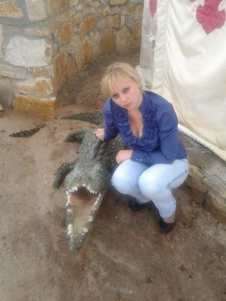 Ирина Абдульменева, 32 года, Соль-Илецк, Россия
