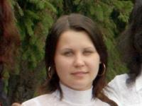 фото из альбома Анастасии Бабушкиной №10