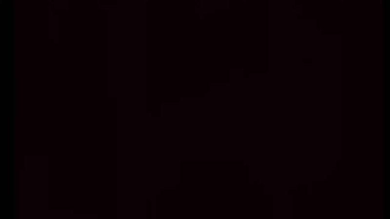 ДДТ - Что такое осень (Official Music Video) HD