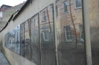 Дарья Сидорова фото №9