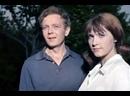 Месяц май 1965, СССР, мелодрама, комедия