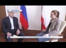 «Для ДНР — это судьба, быть вместе с Россией» - С. Аксёнов.