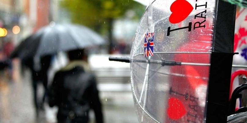 Интересные факты о Великобритании, изображение №6