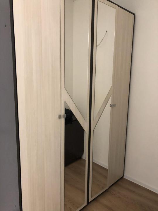 Шкаф в использовании два месяца | Объявления Орска и Новотроицка №13937