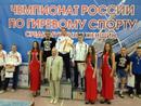 Фотоальбом Сергея Коршунова
