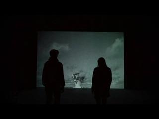 «БЕССМЕРТИЕ_IMMORTALITY»   episode 7