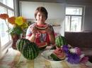 Личный фотоальбом Ольги Бычковой