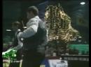 Русский бильярд,кубок Санкт Петербурга,финалАлександр Паламарь - Евгений Сталев