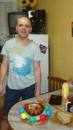 Artem Evseev, 37 лет, Москва, Россия