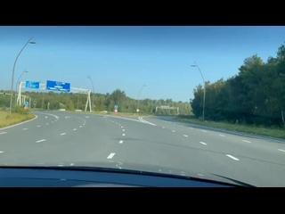 Video by Nikolay Dudarov