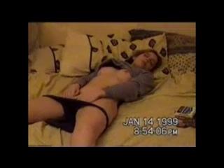 CHEALSEA   Sex  Beauty 18+ Эмма Уотсон Emma Watson masturbate