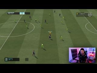 [ROMA ROOM] НОВЫЙ КЛУБ РОНАЛДУ - ВЫБИРАЕШЬ ИМЕННО ТЫ #32   FIFA 21 PS5 КАРЬЕРА ЗА ИГРОКА RONALDO JR