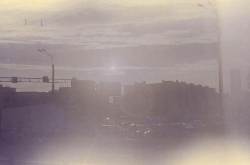 Палиндром, изображение №1