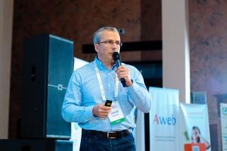 Конференция и выставка «Бизнес интернет-магазинов» 2013