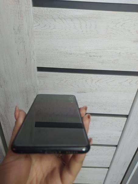 Xiaomi Mi 9T 64 ГБ