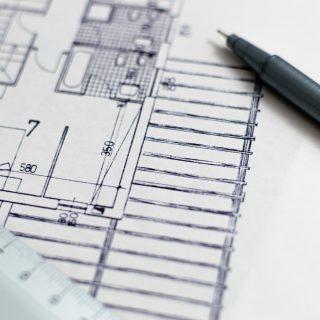 Что такое пространственный дизайн?