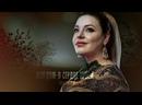 Видео от Сулеймана Курамагомедова-Ритмы-Гора