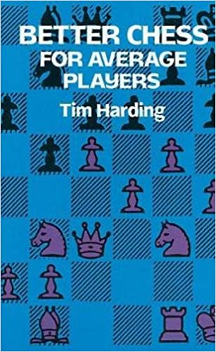 Tim Harding_Better chess for average players PDF OvHz0NNATNM