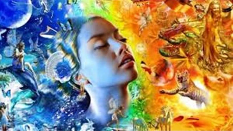 Джо Диспензе Сверхъестественный разум Как обычные люди делают невозможное с помощью силы подсознания
