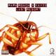 Papa roach - Last Resort (Mash-up)
