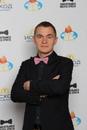 Сергей Репьев, 38 лет, Ростов-на-Дону, Россия