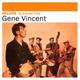 Gene Vincent - Bluejean Bop