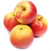 Яблоко айдаред 1 кг