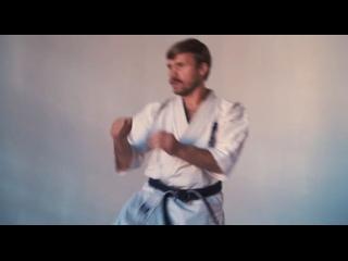 "Спортивный клуб единоборств ""Финист"" kullanıcısından video"