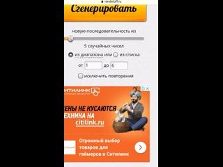 Video by Клиника МедЭксперт Дубна