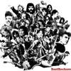 Best Rockers / Лучшие рокеры