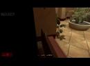 Muxakep Михакер 🧔 Garrys Mod Смешные моменты перевод 321 - ЧТО БРЕЕТ НОГЛА Гаррис Мод