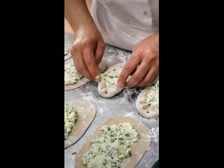 Видео от Пекарня Номер Один