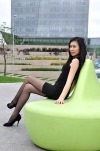 фото из альбома Зарины Бегешевой №16