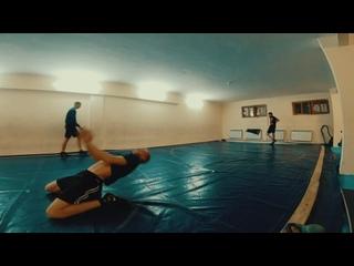 Видео от Андрея Дмитренко