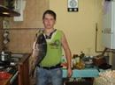 Фотоальбом Володимира Козака