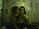Фотоальбом Виктории Грязиной