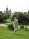 Марина Буянова фотография #28