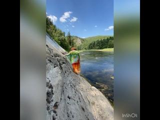 Видео от Гульназ Бахтияровой
