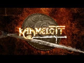 KAAMELOTT Livre I Tome II