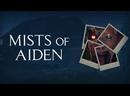 Mists of Aiden 2 Мамаша Превью