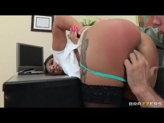 3. Jynx Maze порно, секс, минет, сиськи, анал, sex, porno, brazzers, gonzo, anal, blowjob, milf