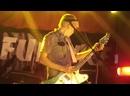 Hell Furnace 7 - Суперкозлы