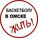 Персональный фотоальбом Михаила Ишутинова