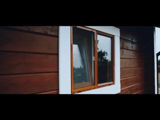 Видео от Фазенда | Строительство домов и бань под ключ НН