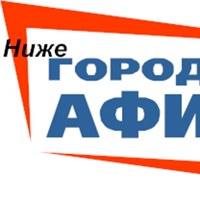 Логотип Zvuk.website