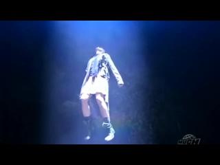 KORN - Let The Guilt Go (Official Music Video) 2010