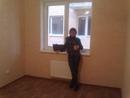 Фотоальбом Ирины Власовой