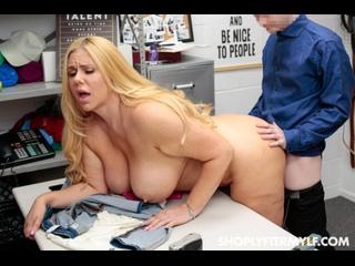 Karen Fisher - Case No. 6615366 - Porno, All Sex, Hardcore, Blowjob, Gonzo, Porn, Порно