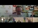 Видео от Kotik Kohanov
