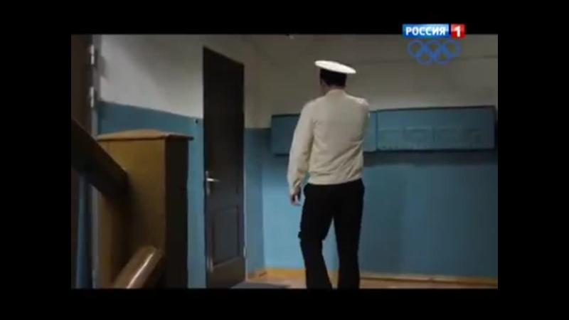 Берега моей мечты Серия 5 2013 Драма @ Русские сериалы